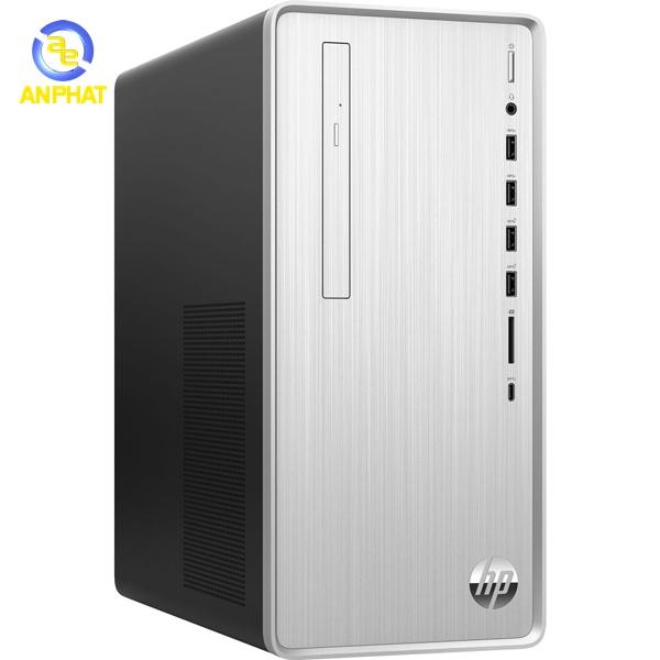 Máy tính đồng bộ HP Pavilion 590 TP01-0136d 7XF46AA