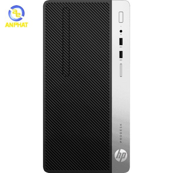 Máy tính đồng bộ HP ProDesk 400 G6 7YH21PA