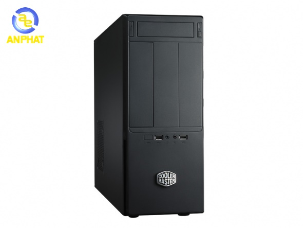 Vỏ Case Cooler Master Elite 361