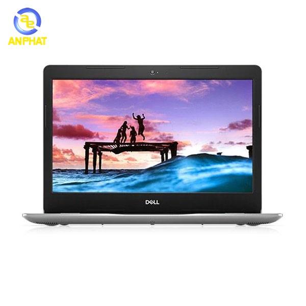 Laptop Dell Inspiron 14 3493 WTW3M1