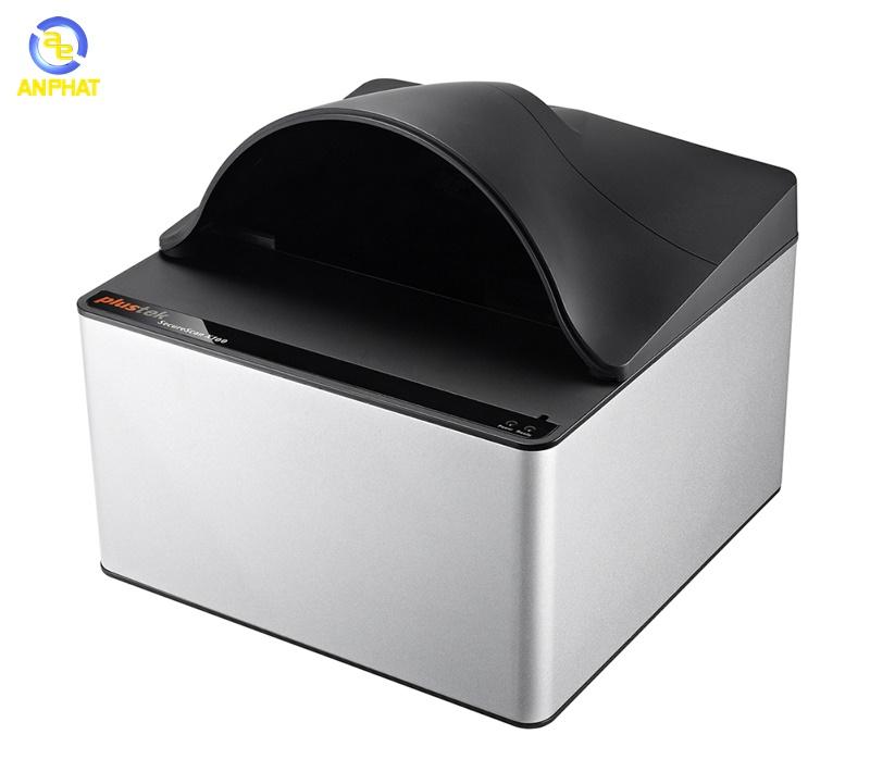 Máy scan Plustek SecureScan X100