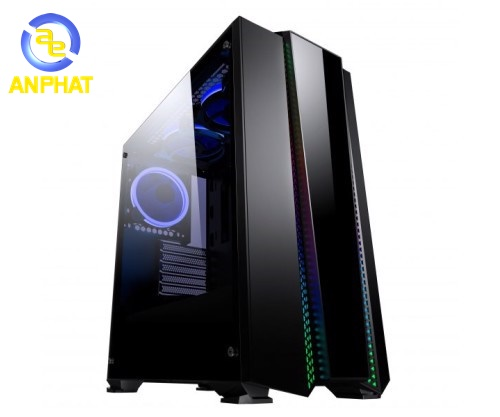 Vỏ case Chanpion POLARIS RGB