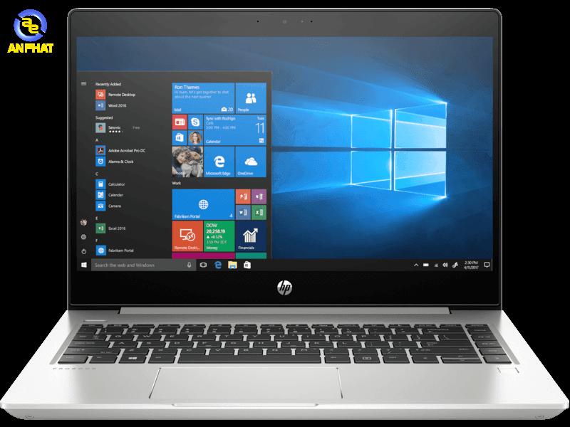 Laptop HP ProBook 440 G6 5YM56PA