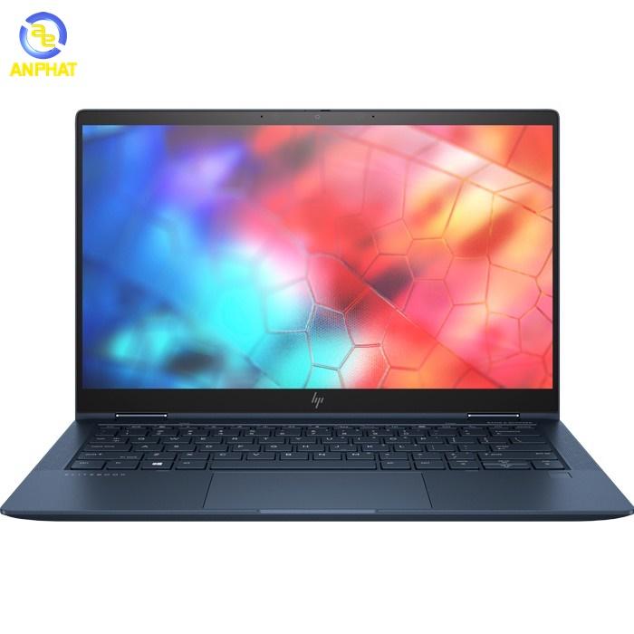 Laptop HP Elite Dragonfly 6FW25AV