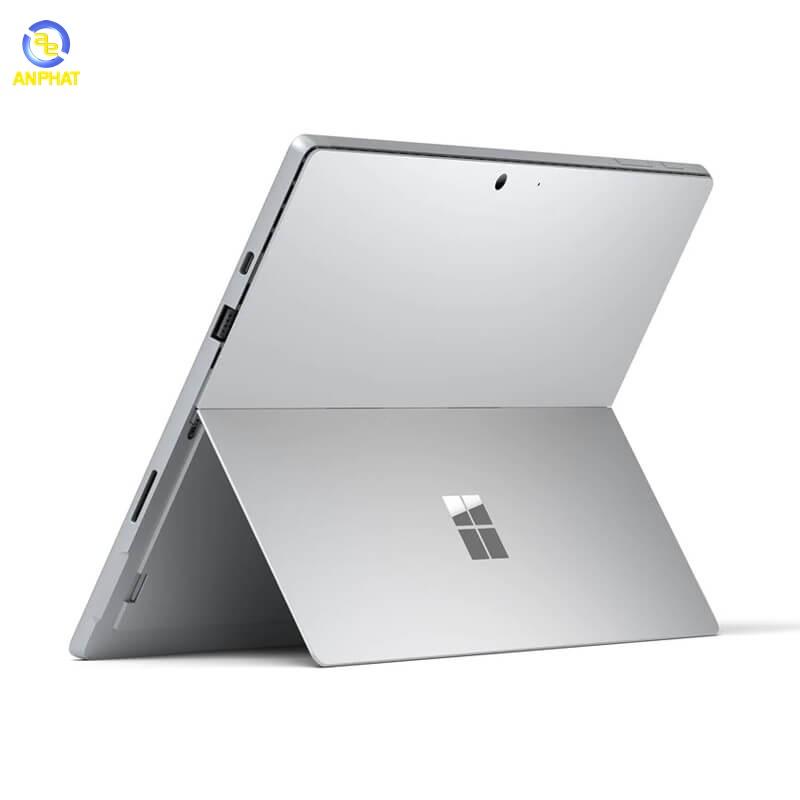 Microsoft Surface Pro 7 (Intel Core I3 1005 / 4GB / SSD 128GB / 12.3 inch / WIN 10 Home)