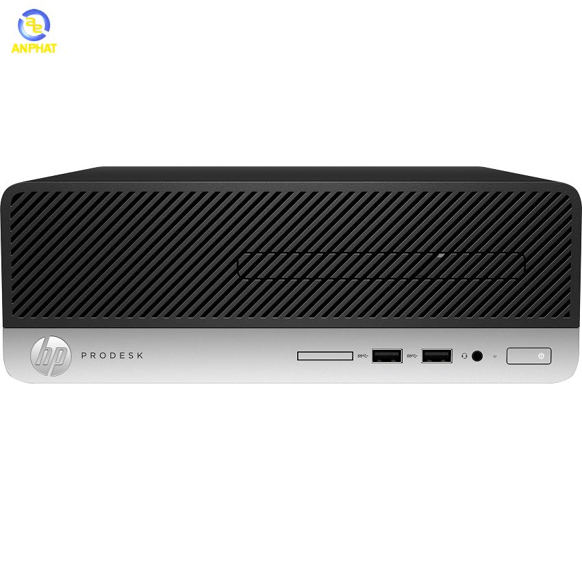Máy tính đồng bộ HP ProDesk 400 G6 12D69PA Small Form Factor